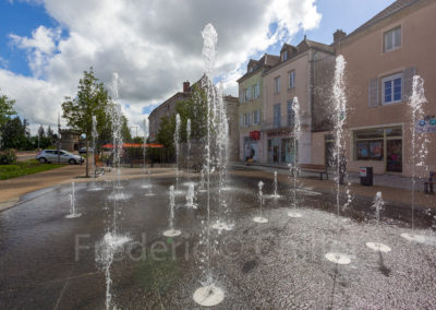 Fontaine-seche-dynamique-la-clayette-Frederic-Chillet-4