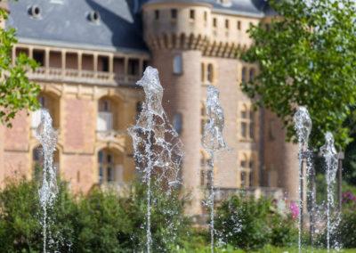 Fontaine-seche-dynamique-la-clayette-Frederic-Chillet-5