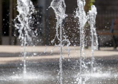 Fontaine-seche-dynamique-la-clayette-Frederic-Chillet-6