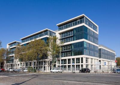 Immeuble-seven-Lyon-gerland-1