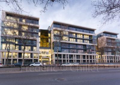 Immeuble-seven-Lyon-gerland-10