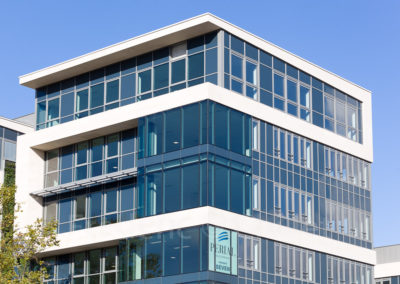 Immeuble-seven-Lyon-gerland-2