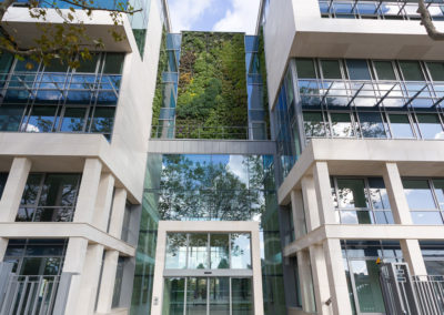 Immeuble-seven-Lyon-gerland-3