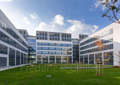 Immeuble-seven-Lyon-gerland-5
