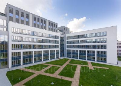 Immeuble-seven-Lyon-gerland-6