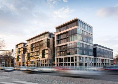 Immeuble-seven-Lyon-gerland-9