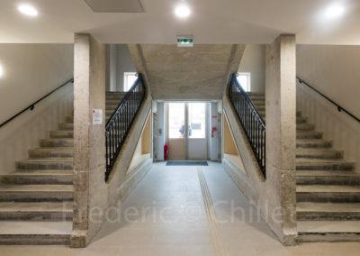 Résidence Parc Blandan-012-Crous - Frederic Chillet