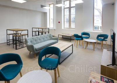 Résidence Parc Blandan-023-Crous - Frederic Chillet