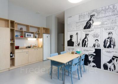 Résidence Parc Blandan-037-Crous - Frederic Chillet