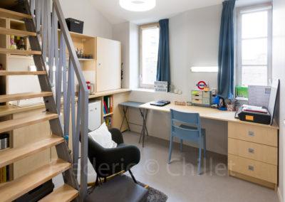 Résidence Parc Blandan-057-Crous - Frederic Chillet
