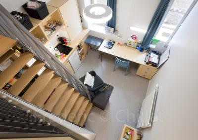 Résidence Parc Blandan-062-Crous - Frederic Chillet