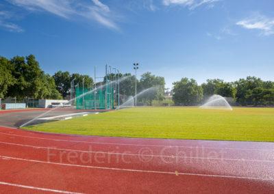 arrosage-piste-d-athletisme-gerland-lyon-Frederic-Chillet-2