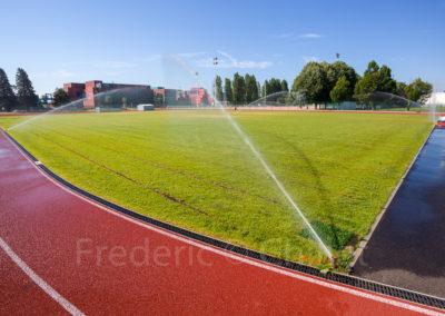 arrosage-piste-d-athletisme-gerland-lyon-Frederic-Chillet-3