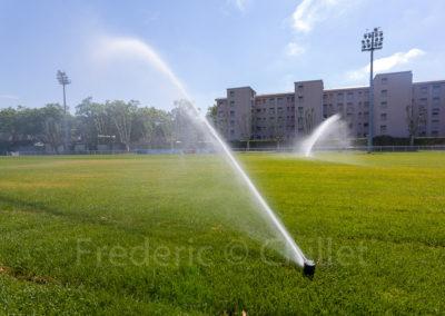 arrosage-stade-joly-saint-priest-Frederic-Chillet-6