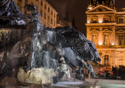 fontaine-bartholdi-lyon-Frederic-Chillet-13