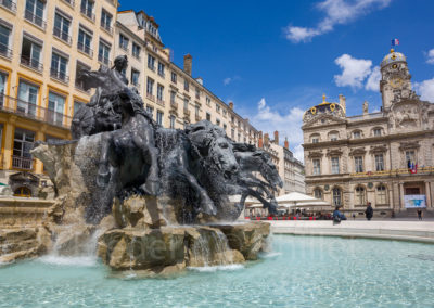 fontaine-bartholdi-lyon-Frederic-Chillet-2