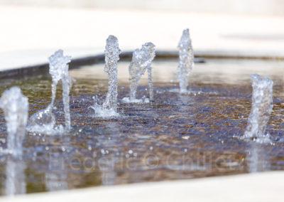 fontaine-miroir-place-du-champ-de-mars-st-jean-de-moirans-Frederic-Chillet-5