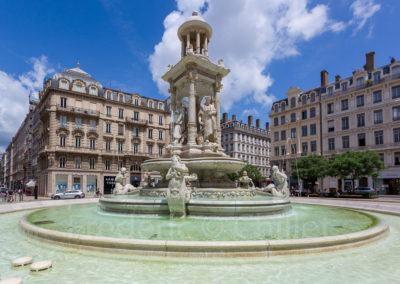fontaine-place-des-jacobins-lyon-Frederic-Chillet-1