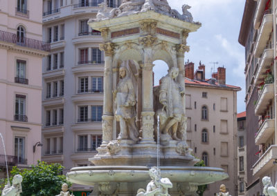fontaine-place-des-jacobins-lyon-Frederic-Chillet-3