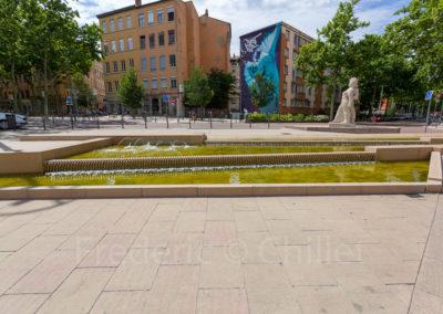fontaine-place-des-tapis-lyon-Frederic-Chillet-1