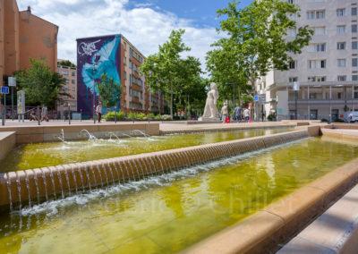fontaine-place-des-tapis-lyon-Frederic-Chillet-2