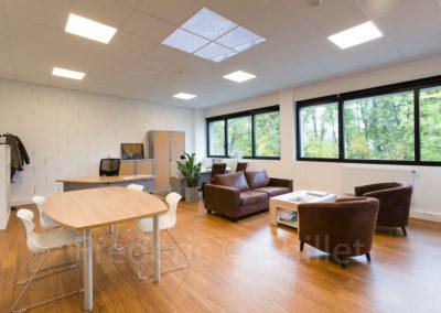 Innovespace-Altaïs-Parc-activites-Frederic-Chillet-006