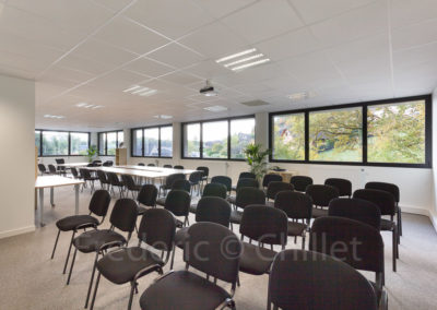 Innovespace-Altaïs-Parc-activites-Frederic-Chillet-007