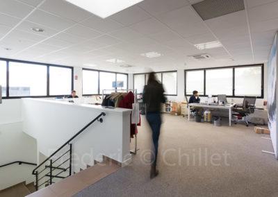 Innovespace-Altaïs-Parc-activites-Frederic-Chillet-008