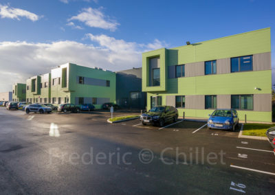 Parc-activites-Rillieux-la-Pape-Frederic-Chillet-004