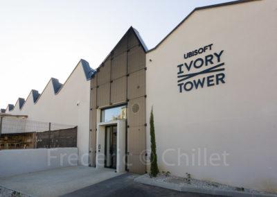 Ubisoft-Ivory-Tower-Villeurbanne-Frederic-Chillet-001