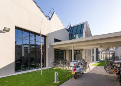 Ubisoft-Ivory-Tower-Villeurbanne-Frederic-Chillet-004