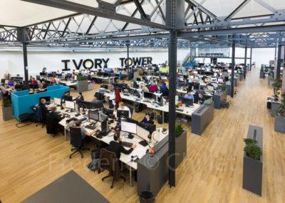 Ubisoft-Ivory-Tower-Villeurbanne-Frederic-Chillet-013