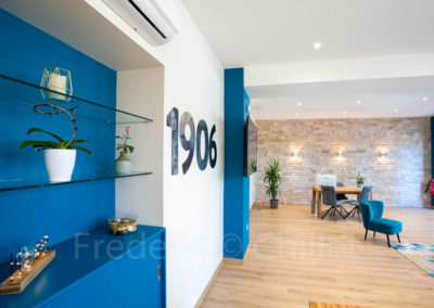 Agence-Coldwell-Banker-Lyon-photographe-Frederic-Chillet-003