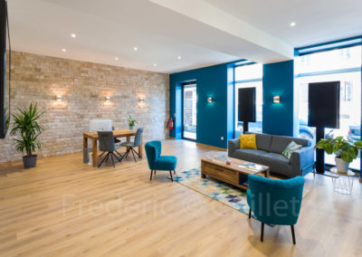 Agence-Coldwell-Banker-Lyon-photographe-Frederic-Chillet-004