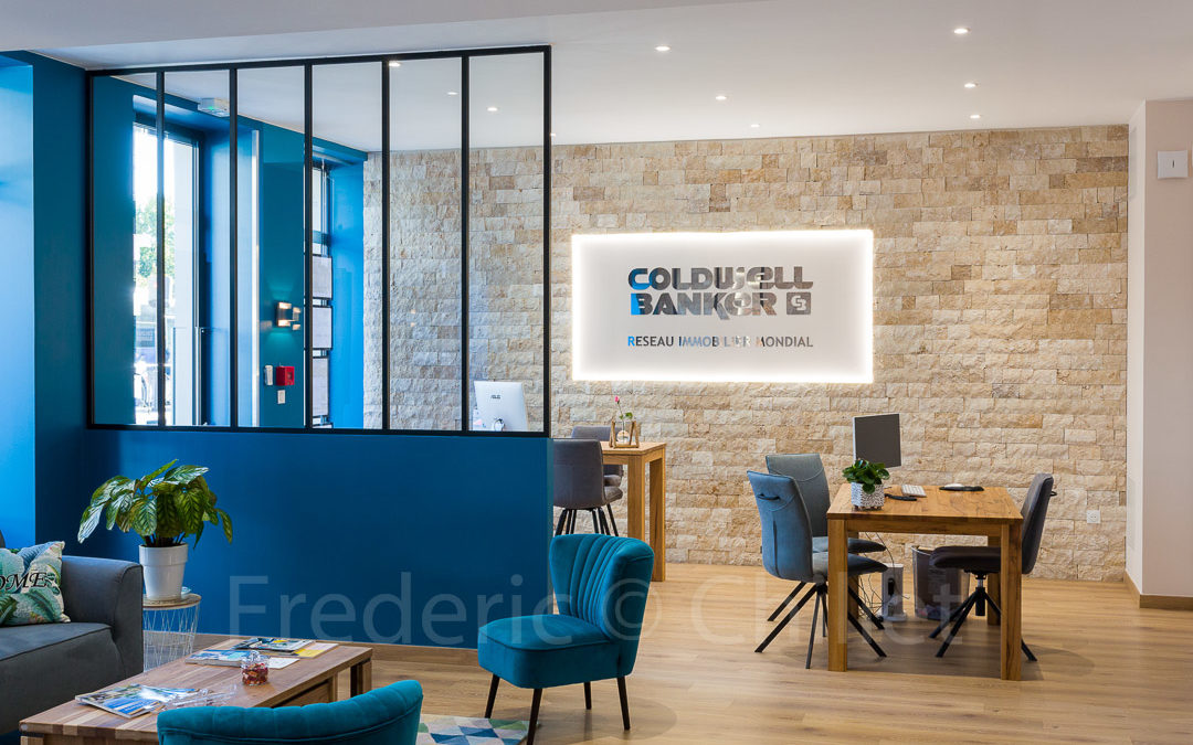 Agence-Coldwell-Banker-Lyon-photographe-Frederic-Chillet