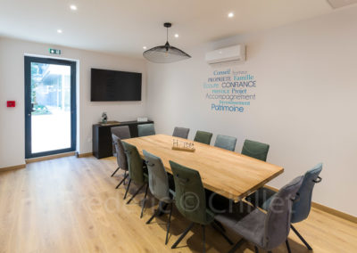 Agence-Coldwell-Banker-Lyon-photographe-Frederic-Chillet-009