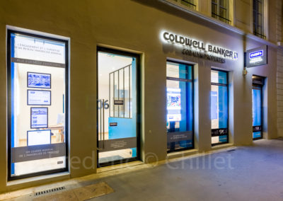 Agence-Coldwell-Banker-Lyon-photographe-Frederic-Chillet-010